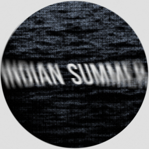 Indian Summer - Alternator
