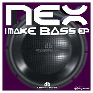 NEX - Bass Talk (NEX)