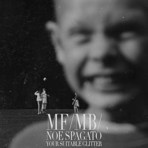 MF/MB/ - No Greater Sin (feat. Noe Spagato)