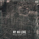 My Nu Leng - Masterplan
