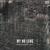 My Nu Leng - Masterplan - ft Fox