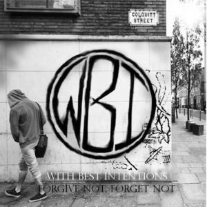 With Best Intentions - Stranger than Fiction