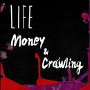 LIFE - Money