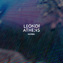 Leon of Athens - Global by Leon of Athens