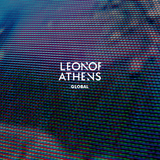 Leon of Athens - Leon of Athens, Global