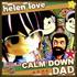 Helen Love - Candeelips
