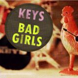 See Monkey Do Monkey - Bad Girls