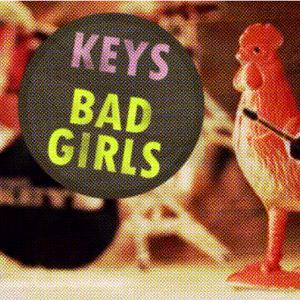 See Monkey Do Monkey - Bad Girls