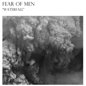 FEAR OF MEN - Phantom Limb