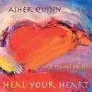 Asher Quinn - Heal your Heart
