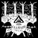 """Champions League - Champions League (5"""" Lathe Cut)"""