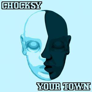 Chocksy