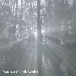 DeLooze - Deathstar (Komik Remix)