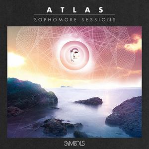 Atlas - Glow