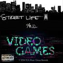 TwizzMatic - Street Life & Video Games