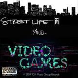 TwizzMatic - Street Life & Video Games