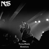 TwizzMatic - Nas - The TwizzMatic Releases