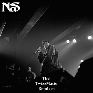 TwizzMatic - U Gotta Love It