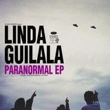 Linda Guilala - Existen