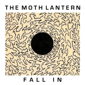 The Moth Lantern - Myself