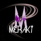 Meraki - Say Something