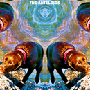 The Anteloids - The Anteloids