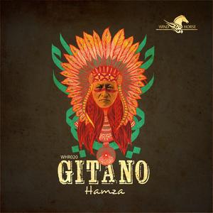 Hamza - Tech Me To Havana