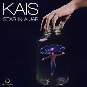 KAIS - To the Holy Land