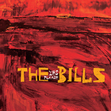 The Bills - Yes Please