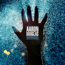 Aaron Douglas - Shipwrecks