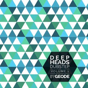 Deep Heads