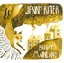 Jenny Ritter - We Must Sing