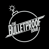 The Bulletproof Bomb