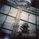 High Hazels - Summer Rain