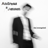 Andreas S Jensen - Take My Heart And Go