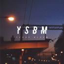 YSBM - Years Bloom