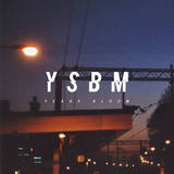 YSBM - Years Bloom