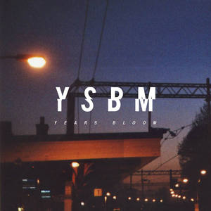 YSBM - Don't Look Down
