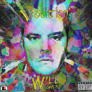 Will-Powerz - Get Lifted Again (John Legend Cover) [Prod. Will-Powerz]