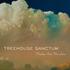 Treehouse Sanctum - Battle Hymn