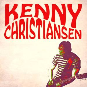 Kenny P. Christiansen