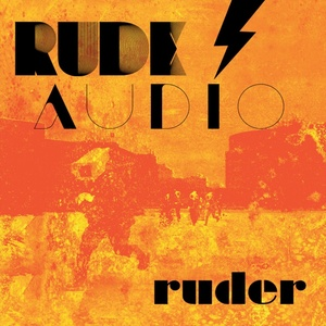 Rude Audio - LV On A Hill