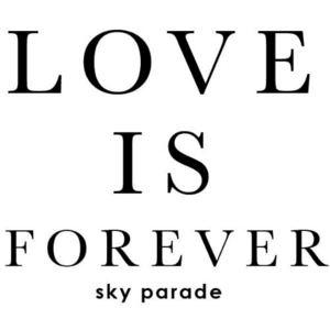 Sky Parade - I Feel Surreal