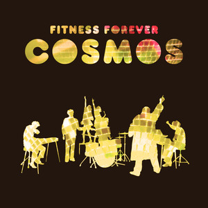 Fitness Forever - Cosmos (Duo BoRdél Version)