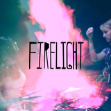 Crushed Out - Firelight