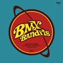 BMX Bandits - Beautiful Friend