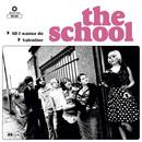 The School - All I Wanna Do