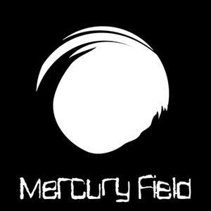 Mercury Field - Anti-Fragile