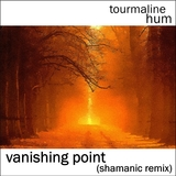 tourmaline hum - Vanishing Point (Shamanic remix)