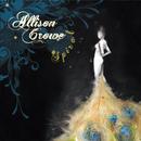 Allison Crowe - Spiral